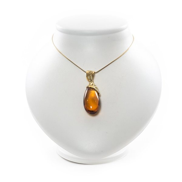 amber-pendant-with-gold-plated-silver-sweetness-2