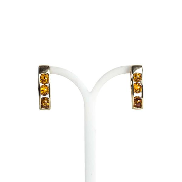 gold-earrings-14k-with-natural-baltic-amber-aurora-cognac-1