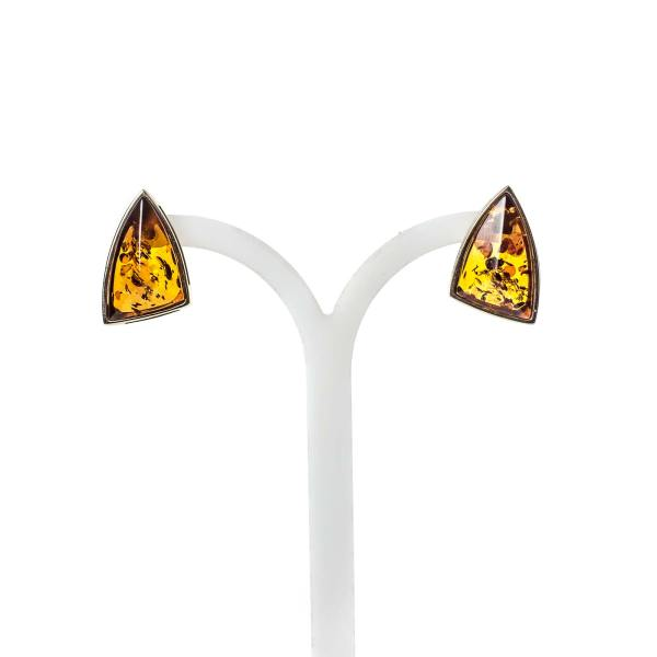 gold-earrings-14k-with-natural-baltic-amber-beau-bravo-2