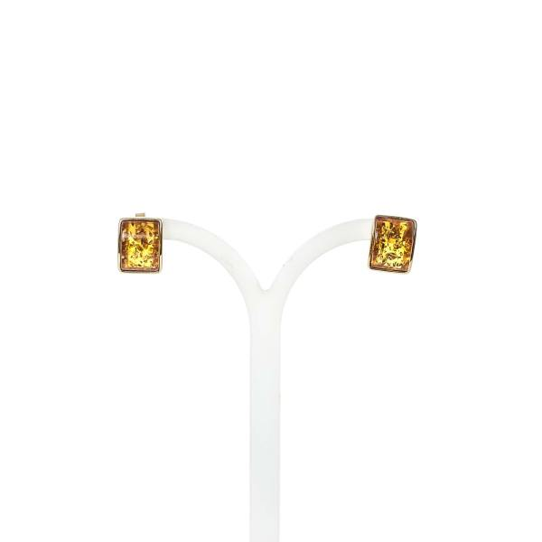 gold-earrings-14k-with-natural-baltic-amber-liberty-3