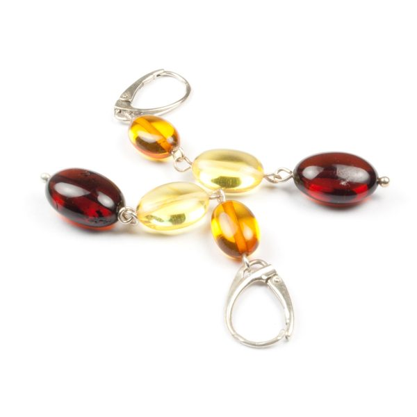 natural-baltic-amber-earrings-with-silver-clasp-dalida-2