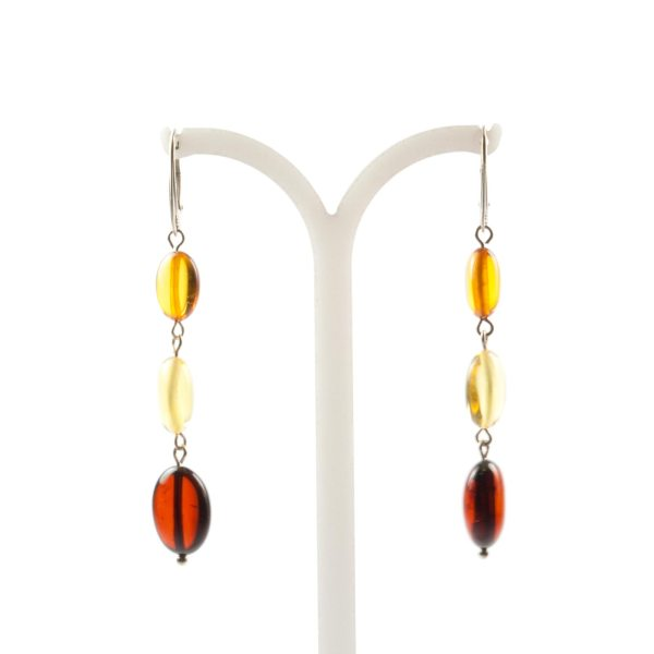 natural-baltic-amber-earrings-with-silver-clasp-dalida-3