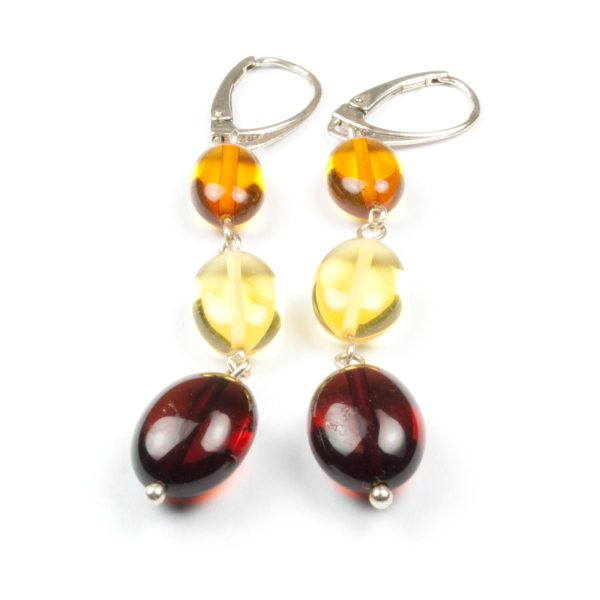 natural-baltic-amber-earrings-with-silver-clasp-dalida
