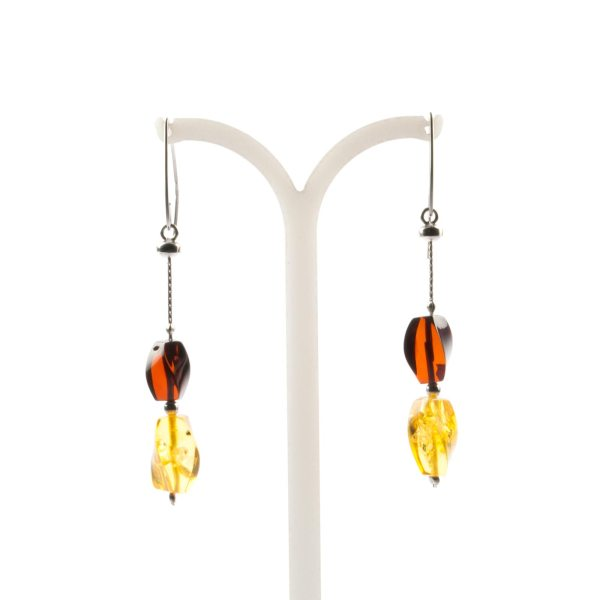natural-baltic-amber-earrings-with-silver-clasp-delia-3