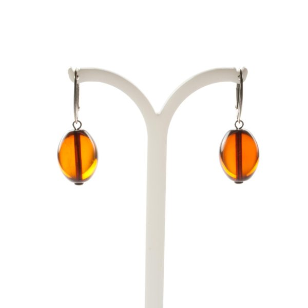 natural-baltic-amber-earrings-with-silver-clasp-delight-2
