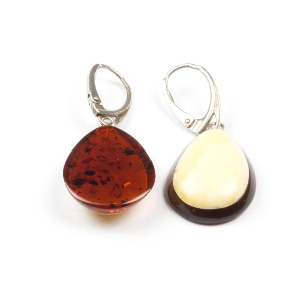 natural-baltic-amber-earrings-with-silver-clasp-gala-2