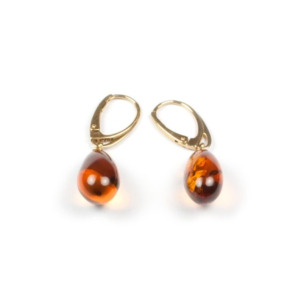 natural-baltic-amber-earrings-with-silver-gold-plated-clasp--olives