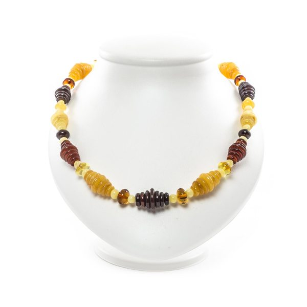 natural-baltic-amber-necklace-honeycombII-1