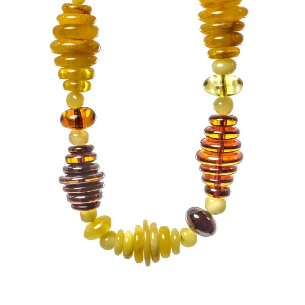 natural-baltic-amber-necklace-honeycombII-3