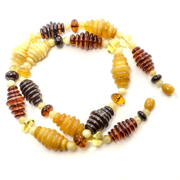 natural-baltic-amber-necklace-honeycombII-4