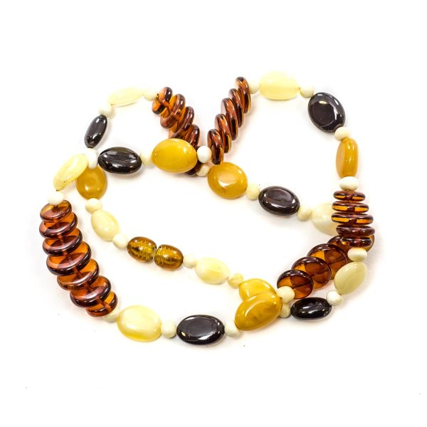 natural-baltic-amber-necklace-sunset-upperview