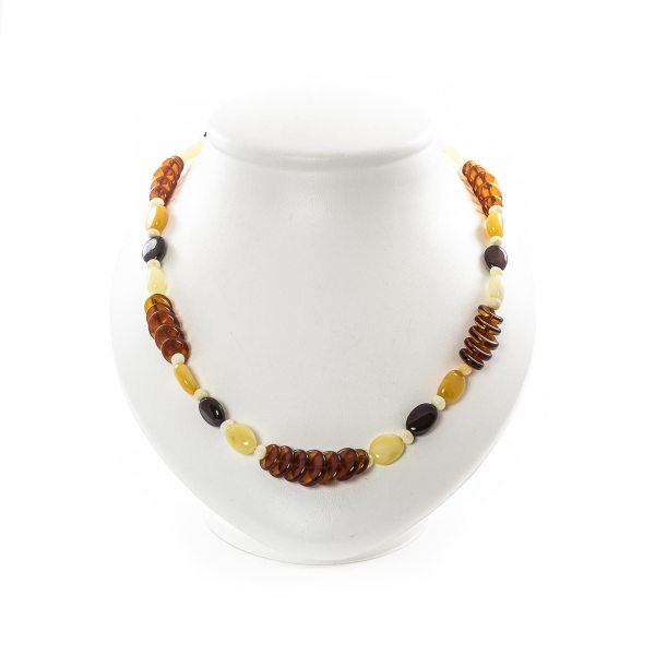 natural-baltic-amber-necklace-sunset