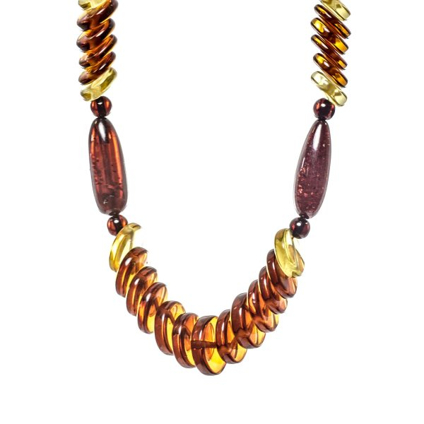 natural-baltic-amber-necklace-wish-3