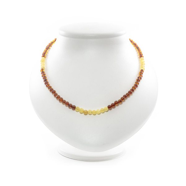 natural-baltic-amber-necklace-wizard