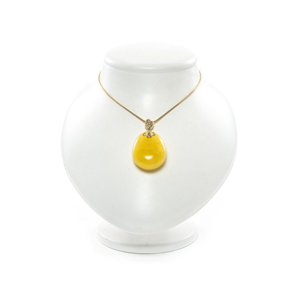natural-baltic-amber-pendant-with-14k-gold-lovely-2
