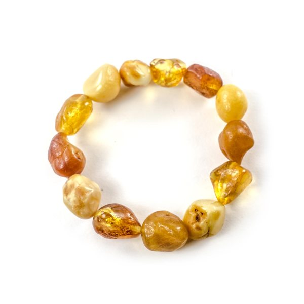 natural-baltic-raw-amber-bracelet-crusade-upview