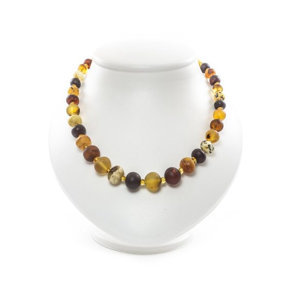 natural-unpolished-baltic-amber-necklace-carnival