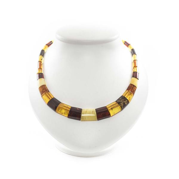 necklace-from-natural-baltic-amber-vanilla