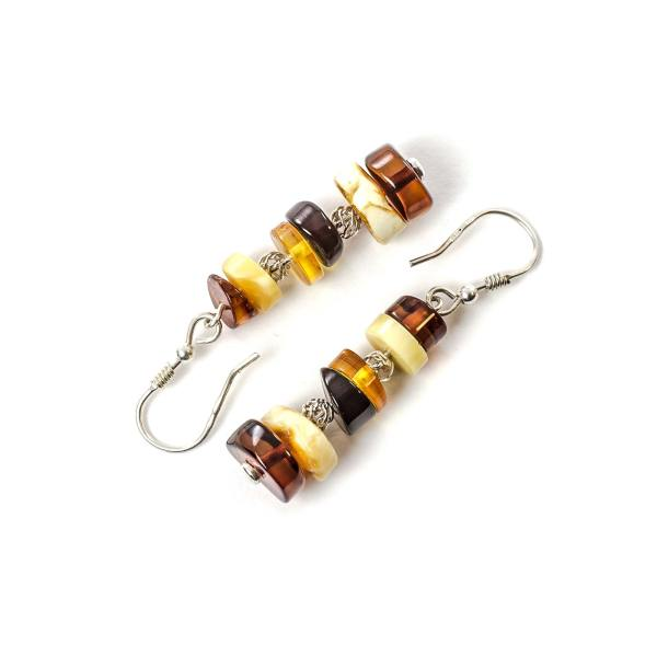silver-earrings-with-natural-baltic-amber-britany