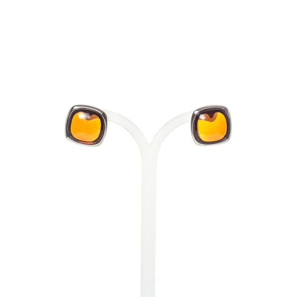 silver-earrings-with-natural-baltic-amber-cherish-2