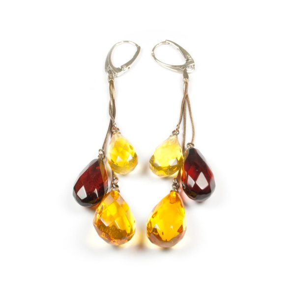 silver-earrings-with-natural-baltic-amber-faceted-drops-virtual