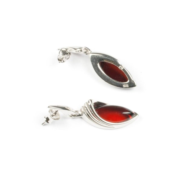 silver-earrings-with-natural-baltic-amber-jacqueline-cherry-2