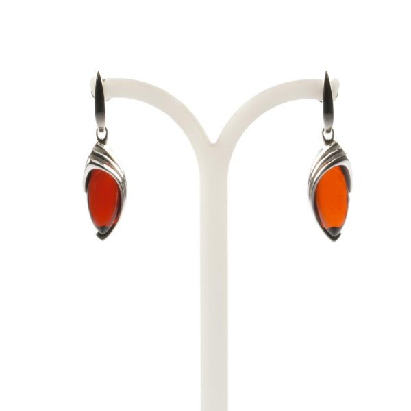 silver-earrings-with-natural-baltic-amber-jacqueline-cherry-3