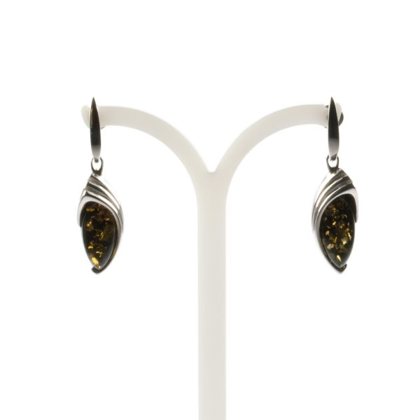 silver-earrings-with-natural-baltic-amber-jacqueline-green-3