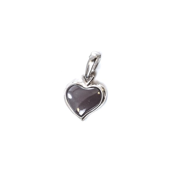 silver-pendant-and-natural-baltic-amber-little-valentine-cherry-main