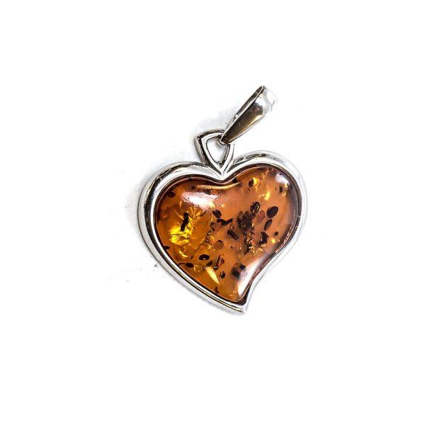 silver-pendant-and-natural-baltic-amber-velentine-main