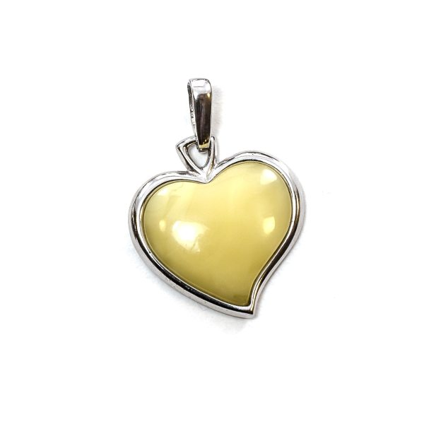 silver-pendant-and-natural-baltic-amber-velentine-yellow-main
