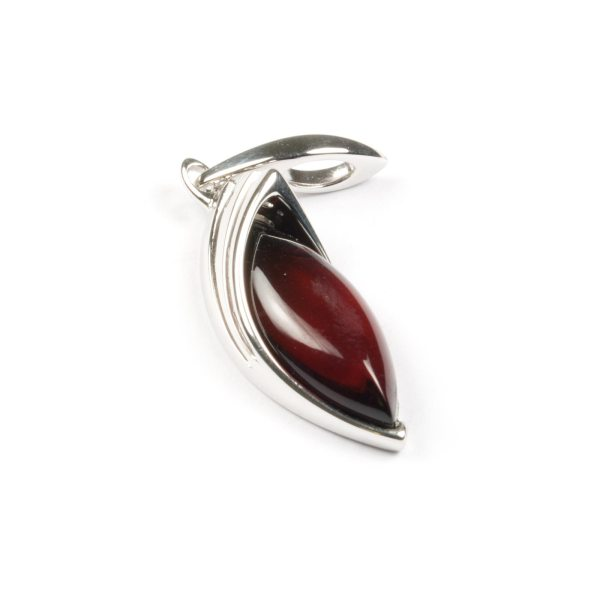 silver-pendant-with-natural-baltic-amber-jacqueline-cherry-1