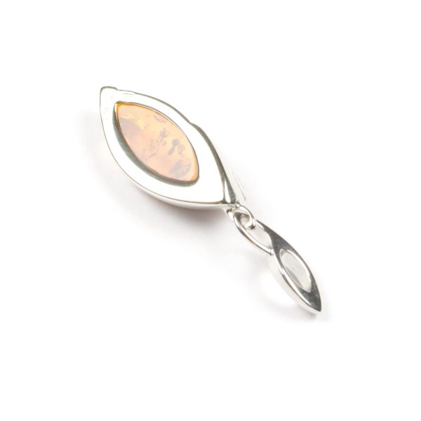 silver-pendant-with-natural-baltic-amber-jacqueline-cognac-3