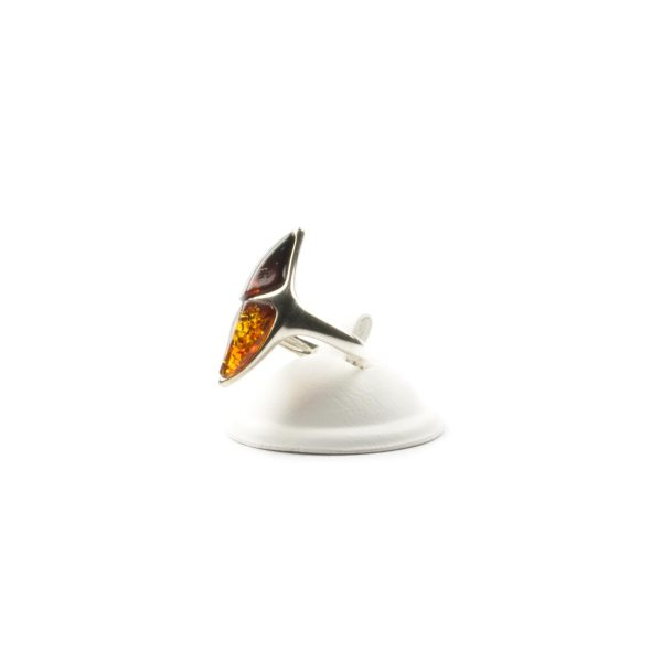 silver-ring-with-natural-baltic-amber-cammie-two-stones