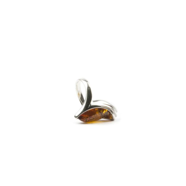 silver-ring-with-natural-baltic-amber-jacqueline-cognac-3
