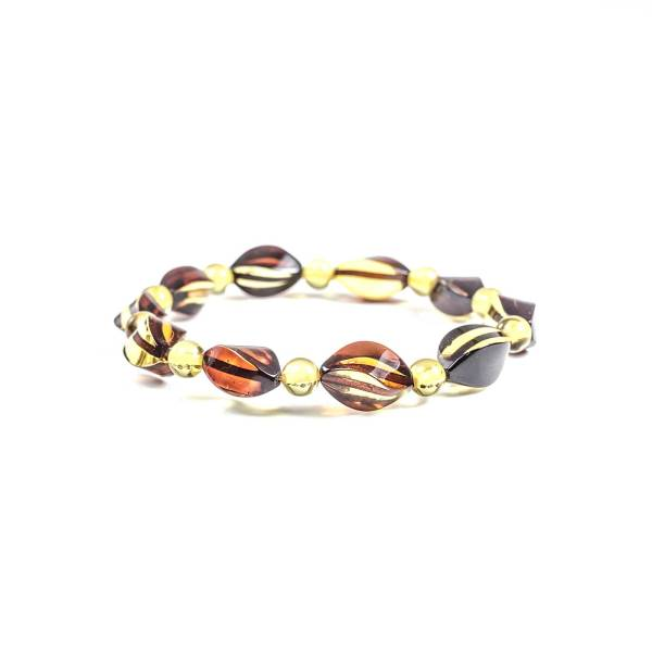 faceted-bracelet-from-natural-baltic-amber-sympatico
