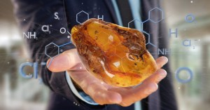 chemical-composition-of-amber