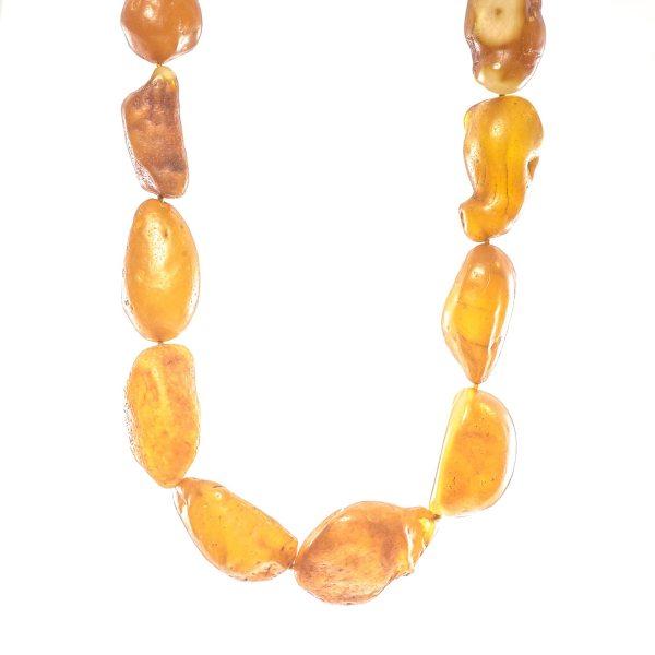 healing-necklace-from-natural-raw-amber-sahara-2