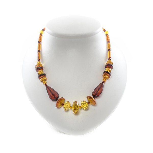 natural-baltic-amber-beads-rapunzel