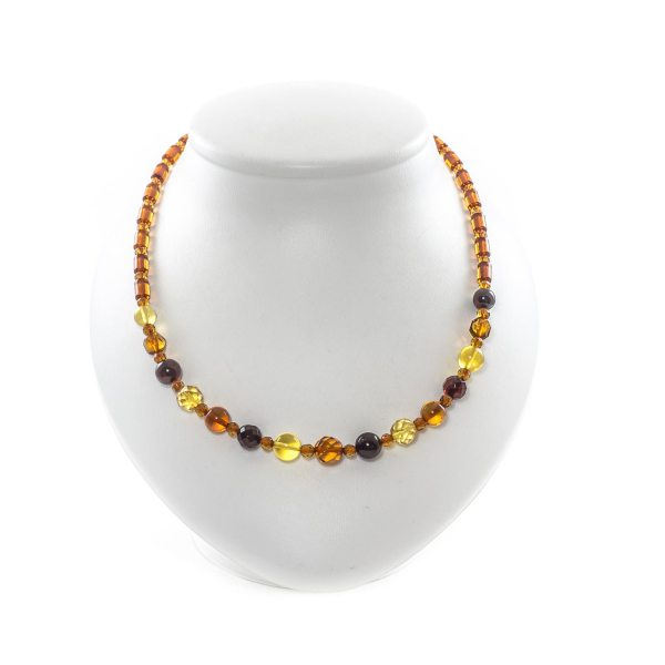 natural-baltic-amber-beads-shades
