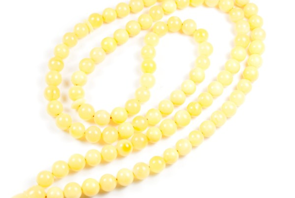 natural-baltic-rosaries-with-round-beads-2
