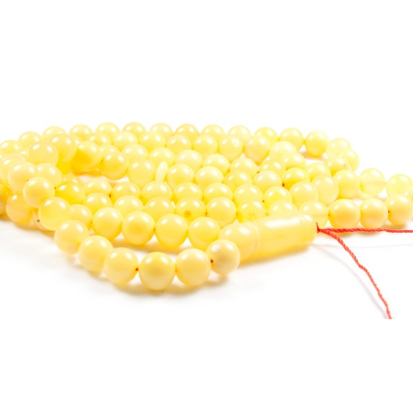 natural-baltic-rosaries-with-round-beads-4