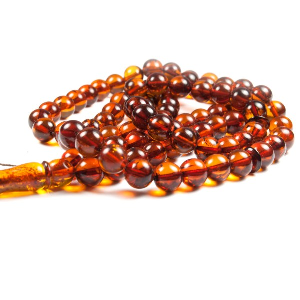 natural-baltic-rosaries-with-round-cognac-beads-2