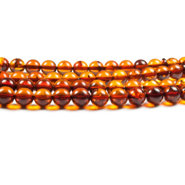 natural-baltic-rosaries-with-round-cognac-beads-3