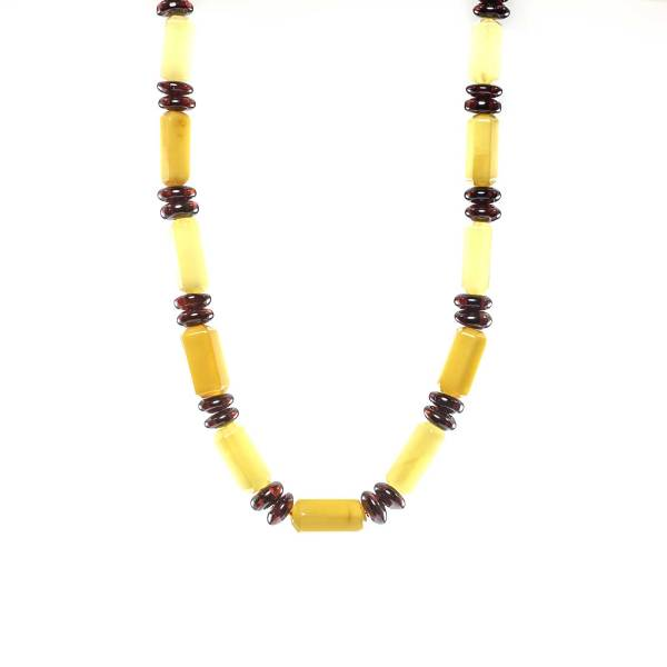 natural-baltic-amber-necklace-galaxy-2
