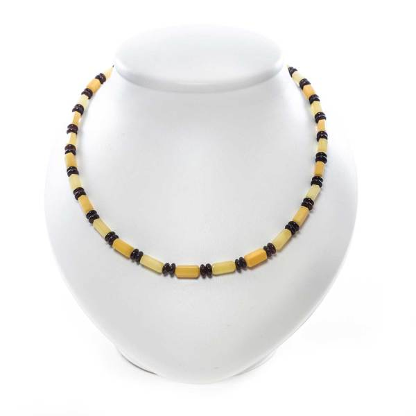 natural-baltic-amber-necklace-galaxy-3