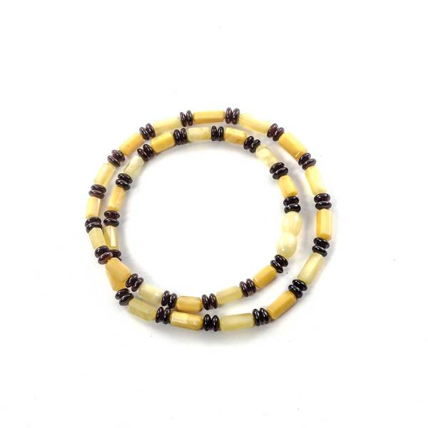 natural-baltic-amber-necklace-galaxy