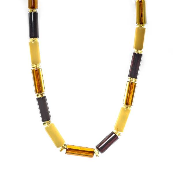 natural-baltic-amber-necklace-next-2