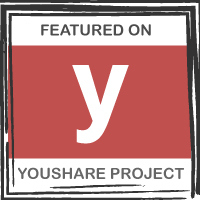http://www.youshareproject.com/love-dont-always-like/