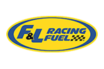 F&L Racing Fuel